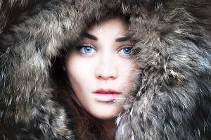 Christelle - Winterfell