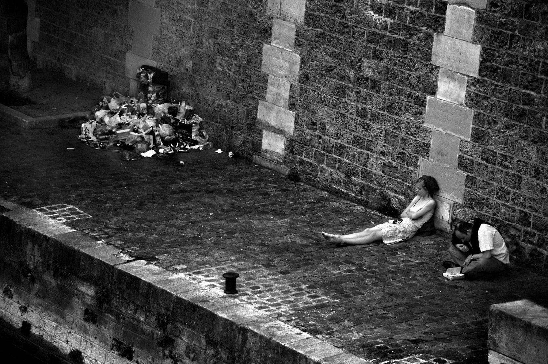 paris paris ville propre christophe lecoq On piscine propre paris